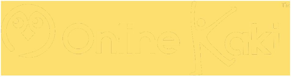 Online Kaki