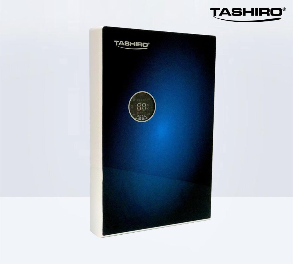 TASHIRO Dehumidifier (TH-1360)除湿器