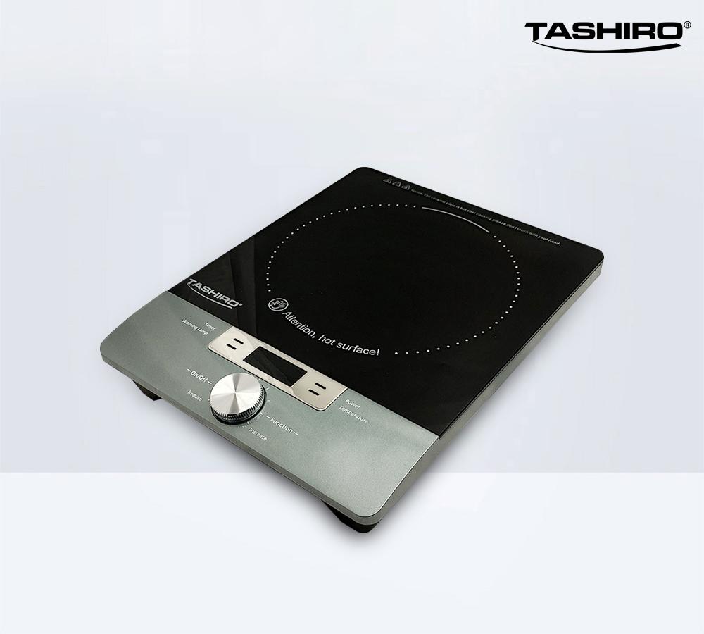 TASHIRO Infrared Cooker (TH-1251 )电陶炉